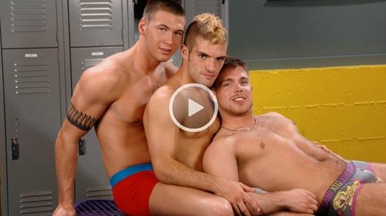 next-door-buddies-in-locker-room