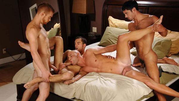 next-door-buddies-gay-orgy
