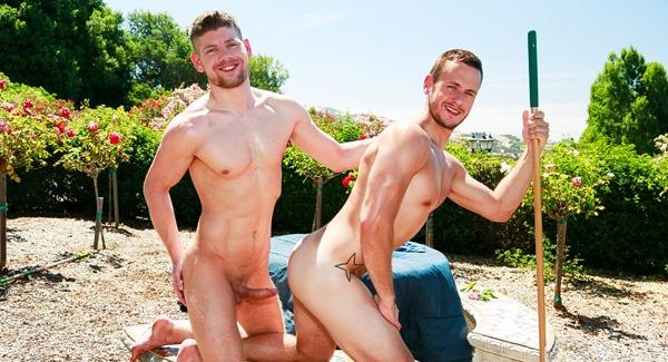 next-door-buddy-gardeners-prick